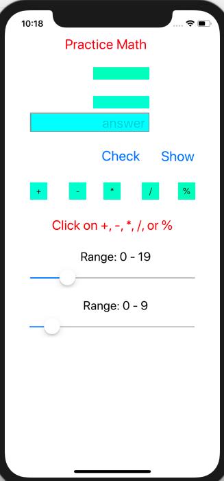 Avaudioplayer Swift 4 Example
